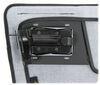 B5303915 - Soft Bestop Jeep Doors