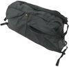 Bestop Saddle Bags Vehicle Organizer - B5410815