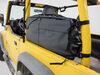 B5410815 - Saddle Bags Bestop Vehicle Organizer