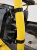 Bestop Jeep Storage - B5410815
