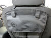Bestop Jeep Storage - B5413235
