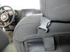 Vehicle Organizer B5413235 - Black Diamond - Bestop