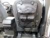 B5413235 - Black Diamond Bestop Vehicle Organizer