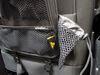 Bestop Seatback Organizer Vehicle Organizer - B5413235