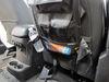 Vehicle Organizer B5413235 - Seatback Organizer - Bestop