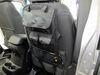 B5413235 - Black Diamond Bestop Jeep Storage