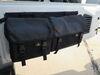 B5413635 - Tailgate Organizer Bestop Jeep Storage