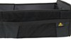 B5413735 - Black Diamond Bestop Vehicle Organizer