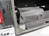 B5413735 - Black Diamond Bestop Jeep Storage