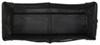 Bestop Jeep Storage - B5413735