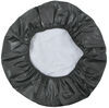bestop rv covers spare tire cover 28 inch tires b6102801
