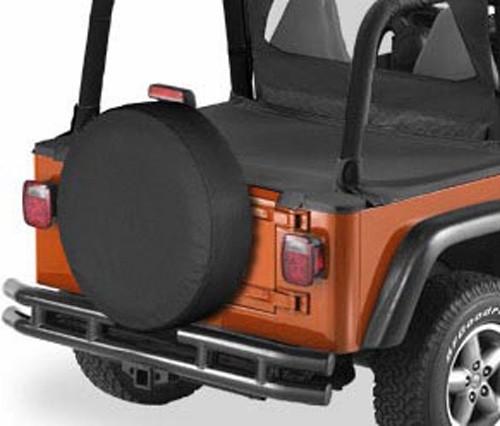 B6103035 - 30 Inch Tires Bestop RV Covers