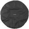 Bestop Tire and Wheel Covers - B6103035