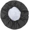 Bestop RV Covers - B6103035