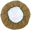 B6103037 - Spare Tire Cover Bestop RV Covers