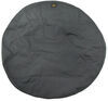 B6103115 - Spare Tire Cover Bestop Tire and Wheel Covers