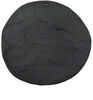 B6103117 - Spare Tire Cover Bestop Tire and Wheel Covers