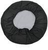 Bestop Spare Tire Cover RV Covers - B6103117