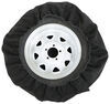 Bestop Tire and Wheel Covers - B6103217