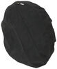 Bestop Spare Tire Cover RV Covers - B6103217