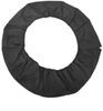 B6103317 - 33 Inch Tires Bestop Tire and Wheel Covers
