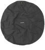 bestop rv covers spare tire cover 35 inch tires