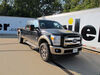 B75303 - Driver Side Bestop Bumper Step on 2013 Ford F-250 and F-350 Super Duty