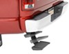 Bestop Truck Bed Step - B75303
