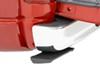 B75303 - Driver Side Bestop Truck Bed Step