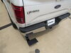 B7530815 - Slide-Out Step Bestop Nerf Bars - Running Boards on 2016 Ford F-150