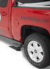 B7540315 - Aluminum Bestop Nerf Bars - Running Boards