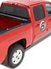 Truck Bed Accessories BE74ER - Aluminum - Bestop
