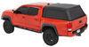 Bestop Supertop for Truck 2 Collapsible Bed Cover - Black Diamond Soft Tonneau B77301-35