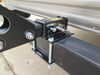 0  rv and camper hitch stromberg carlson 200 lbs tw ba-100