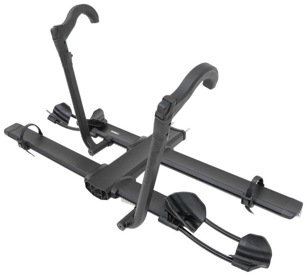 Accessories and Parts BA02B - Bike Add-On - Kuat