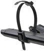 kuat hitch bike racks platform rack 2 bikes nv 2.0 base for - inch hitches wheel mount matte black