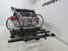 Kuat Carbon Fiber Bikes,Electric Bikes,Heavy Bikes Hitch Bike Racks - BA22B-BA02B on 2015 Jeep Grand Cherokee