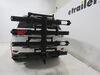 2015 jeep grand cherokee hitch bike racks kuat platform rack fits 2 inch in use