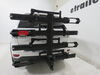 2015 jeep grand cherokee hitch bike racks kuat fold-up rack tilt-away fits 2 inch ba22b-ba02b