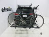 BA22B-BA02B - Wheel Mount Kuat Hitch Bike Racks