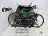 0  hitch bike racks kuat platform rack fits 2 inch in use