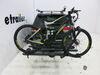 Kuat Bike and Hitch Lock Hitch Bike Racks - BA22B-BA02B