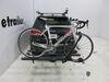 BA22B-BA02B - Fits 2 Inch Hitch Kuat Hitch Bike Racks