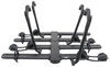 kuat hitch bike racks fold-up rack tilt-away fits 2 inch ba22b-ba02b