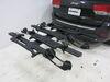 0  hitch bike racks kuat platform rack 4 bikes nv 2.0 base for - 2 inch hitches wheel mount matte black