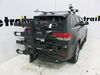 Kuat Hitch Bike Racks - BA22B-BA02B
