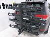 Kuat Platform Rack - BA22B-BA02B