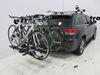 0  hitch bike racks kuat platform rack fits 2 inch nv 2.0 base for 4 bikes - hitches wheel mount matte black