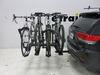 0  hitch bike racks kuat platform rack 4 bikes ba22b-ba02b