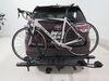 Hitch Bike Racks BA22B - Bike and Hitch Lock - Kuat on 2016 Toyota Highlander